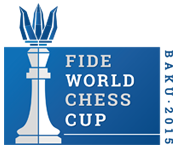 Кубок мира 2015 онлайн