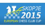Клубный чемпионат Европы 2015