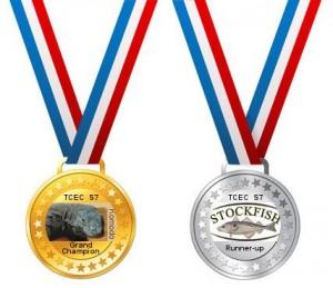 Komodo - чемпион среди движков, TCEC 2015 года