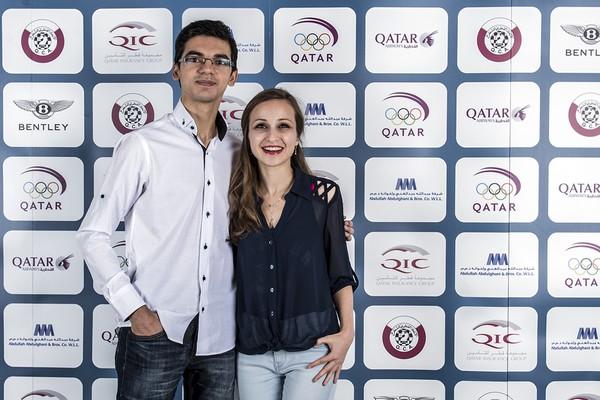 Гири и Гурамишвили