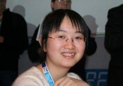 Тань Чжунъи