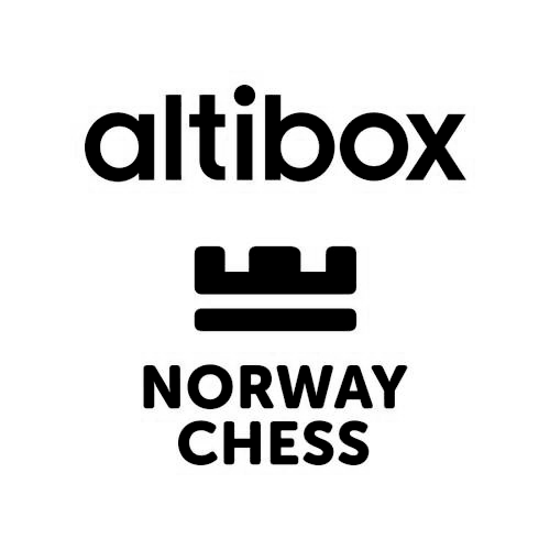 Norway Chess 2016 онлайн, Ставангер