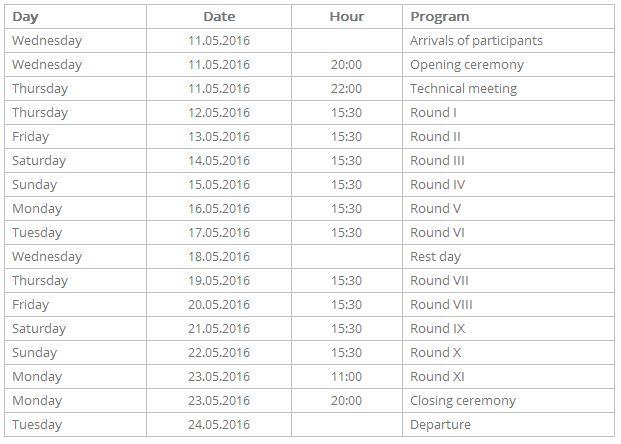 Чемпионат Европы 2016 онлайн, Джякова, Косово