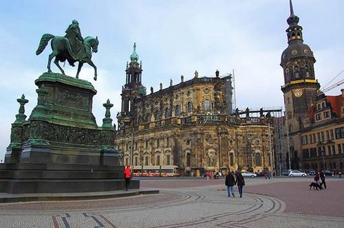 Командный чемпионат мира среди сеньоров 2016, Дрезден