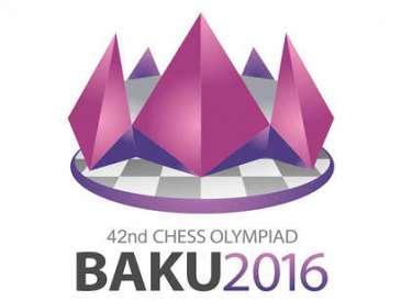 Олимпиада 2016, Баку, онлайн
