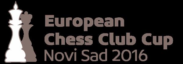 Клубный Кубок Европы 2016, Нови-Сад, Сербия