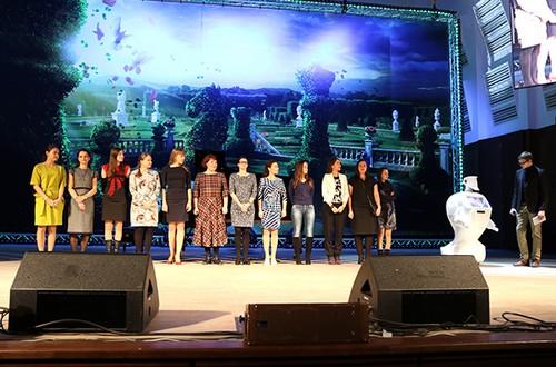 Суперфинал чемпионата России по шахматам среди мужчин и женщин 2016, онлайн