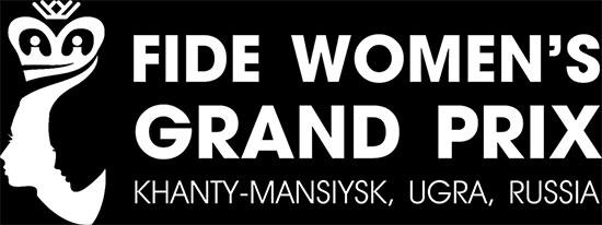 Женский Гран-При, 5 этап, Ханты-Мансийск 2016, онлайн