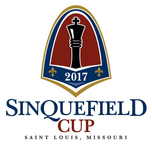 The Sinquefield Cup, Сент-Луис 2017, онлайн