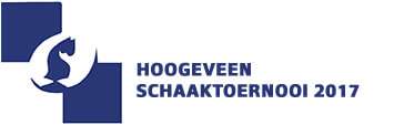 Турнир в Хогевене 2017 онлайн