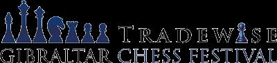 Tradewise Gibraltar Chess Festival 2018, Гибралтар, онлайн
