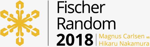Матч Карлсен-Накамура в шахматы Фишера, Осло, онлайн