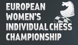 Женский чемпионат Европы 2018, Словакия, онлайн