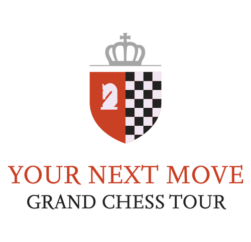 Grand Chess Tour, Левен, 2018, онлайн