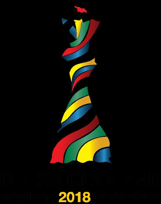 Шахматная Олимпиада 2018, Батуми, онлайн