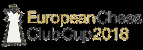 Клубный Кубок Европы 2018 онлайн, Греция