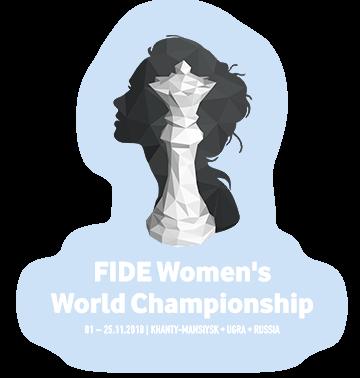 Чемпионат мира среди женщин 2018 онлайн, Ханты-Мансийск