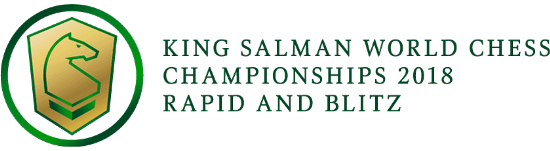 Чемпионат мира по рапиду и блицу 2018, Санкт-Петербург, онлайн