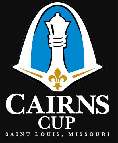 Cairns Cup, Сент-Луис 2019, онлайн
