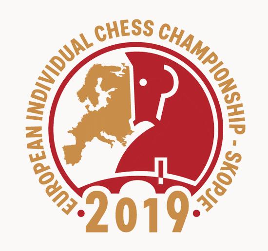 Индивидуальный чемпионат Европы 2019, Македония