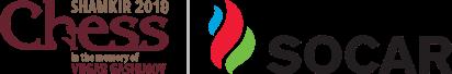 Турнир памяти Вугара Гашимова, 2019, онлайн
