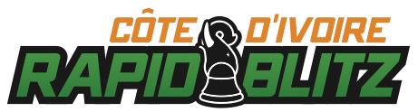 Grand Chess Tour, Кот д'Ивуар, 2019, онлайн