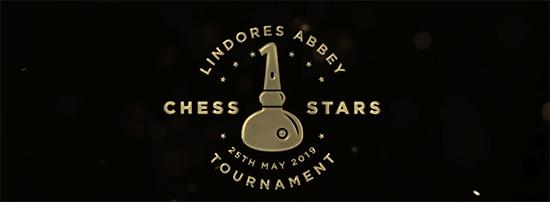 Турнир в Шотландии 2019, Аббатство Линдорес